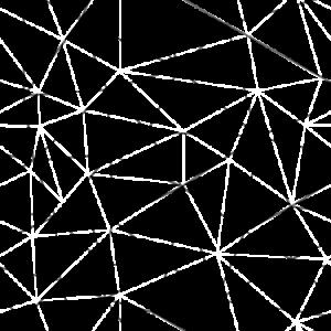 pattern-web-transparent