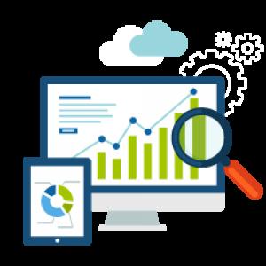 Web audit -service