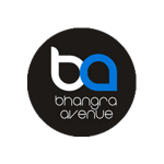 softphoton-project-bhangra-avenue-logo