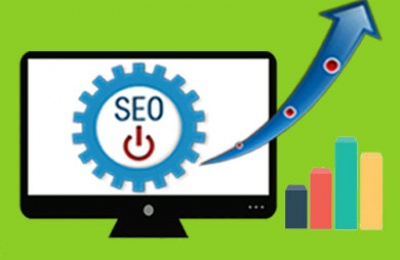 Seo-growth